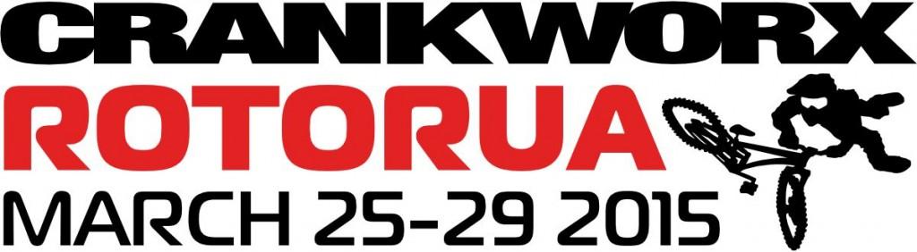 Crankworx_Rotorua